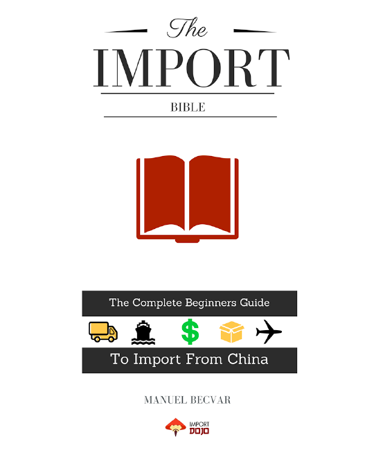 import bible