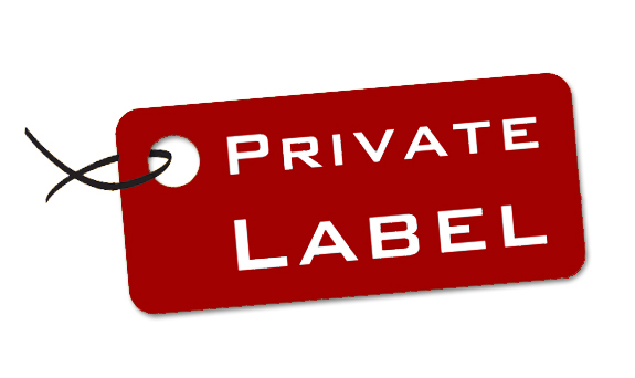 Private Labels & Packaging Differences – Import Dojo