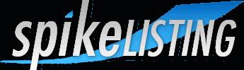 spike-listing-logo-v2