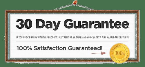 amenfis-satisfaction-guarantee