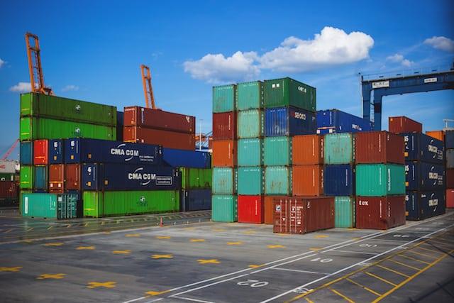 china shipping1