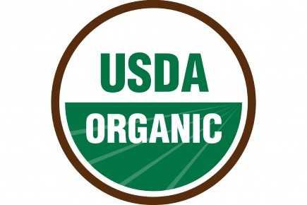 Certified_Organic_Non-GMO_and_so_Much_More_0
