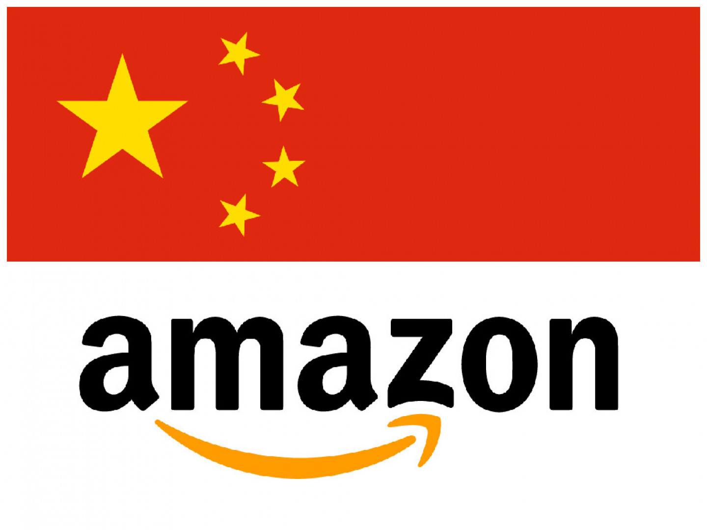 chinamazon